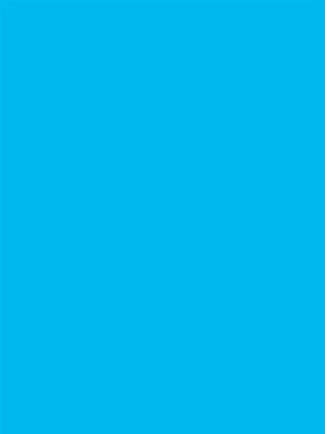 Breezewood pools pool liners solid blue bolton for Ipg pool show