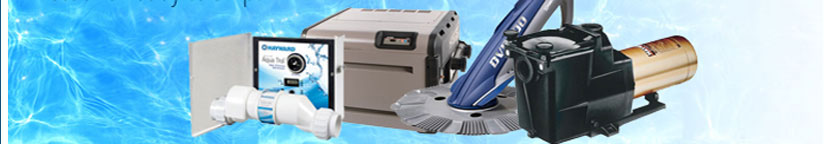 Breezewood pools pool equipment pool cleaners bolton for Ipg pool show